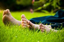EveryStep | Praktijk voor Reflexologie / Reflexzonetherapie uit Erp